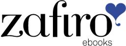 Zafiro eBooks