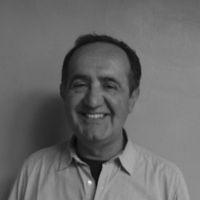 Manuel Alberca