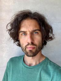 Guille Galván
