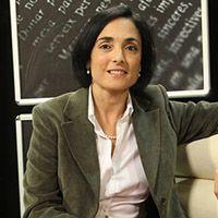 Pilar Soldevila