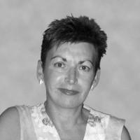 Marisa Bosqued Lorente