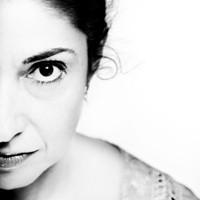 Diana Frías
