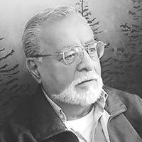 Hernando Trujillo Correal