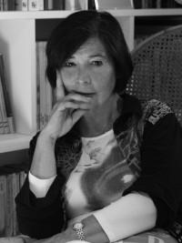 Carmen Resino