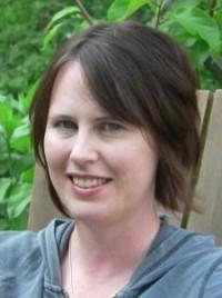 Carla Gunn
