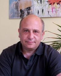 Alejandro Gaya Cortés