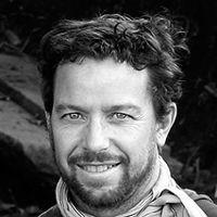 Greg Bloom