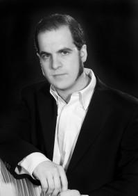 Guillermo Sancho Perales