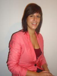 Silvia González Poncelas