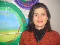 Sandra Celeiro González