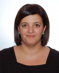 Mireia Golobardes Subirana