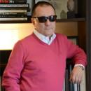 Xavier Gassió