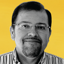 Juan Manuel López Zafra