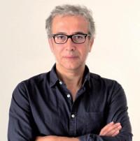 Miguel Sánchez-Romero