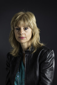 Montserrat Llor Serra