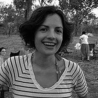 Miriam Raphael