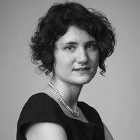 Lara Feigel