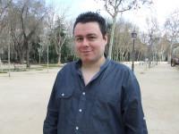 David Cuevas