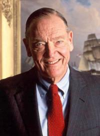 John C. Bogle