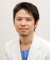 Yoshinori Nagumo