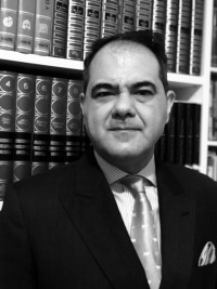 Roberto Muñoz Bolaños