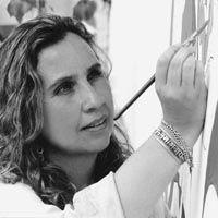 Patricia López Caballero
