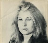 Sandra Hochman