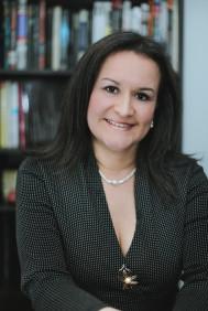 Mabel Paola López Jerez