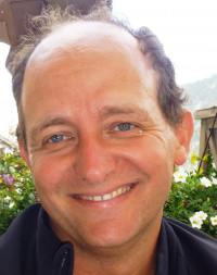 Jordi Lorente