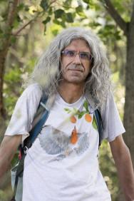 Javier Rico