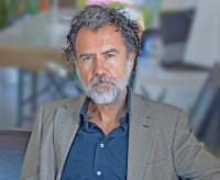 Rafael Caunedo