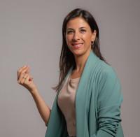 Gemma Ramírez