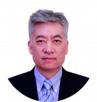 Wang Zhou