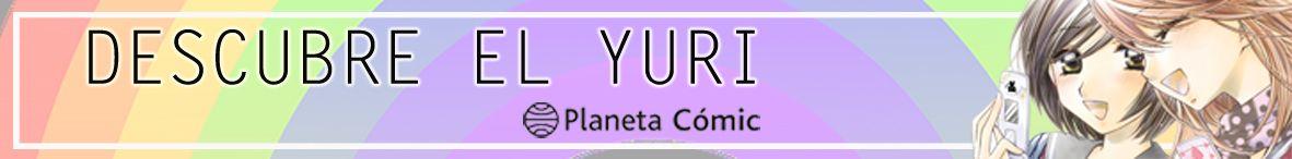 <div>Manga Yuri</div>