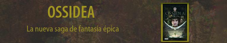 <div>Ossidea</div>