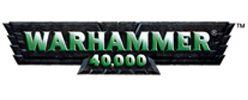 Warhammer 40000
