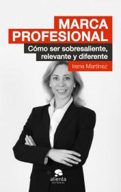 117203_marca-profesional_9788415678694.jpeg