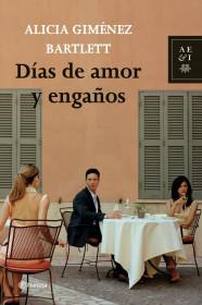 Días de amor y engaños