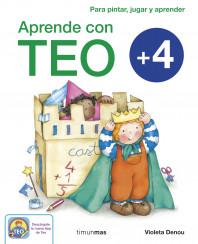 aprende-con-teo-4_9788408125426.jpg