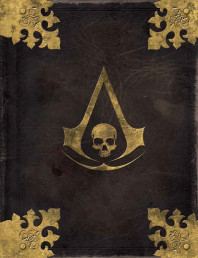 assassins-creed-iv-black-flag_9788448018931.jpg