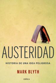 austeridad_9788498926682.jpg