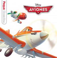 aviones-pequecuentos_9788499515557.jpg