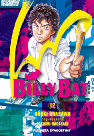 billy-bat-n-12_9788468476940.jpg