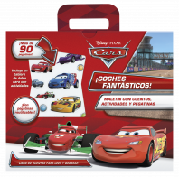 cars-coches-fantasticos_9788499515656.png