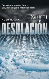 desolacion_9788445002001.jpg