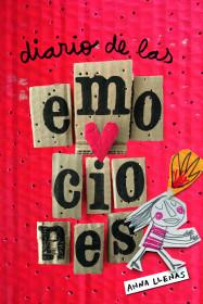diario-de-las-emociones_9788449330032.jpg