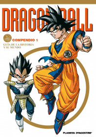 dragon-ball-compendio_9788416051199.jpg