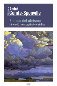 el-alma-del-ateismo_9788449329937.jpg