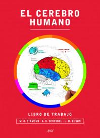 el-cerebro-humano-libro-de-trabajo_9788434417212.jpg