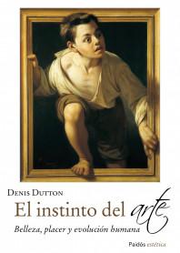 el-instinto-del-arte_9788449329913.jpg